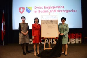 images_Svicarska_1