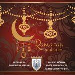 RAMAZANSKA 2017
