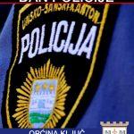 Dan policije