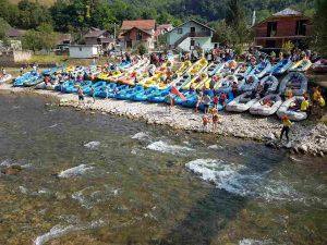 21.internacionalna regata Kljuc 2017 (1)