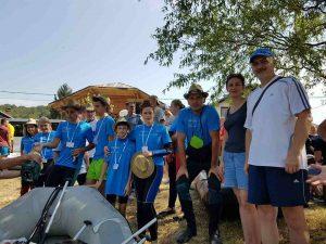 21.internacionalna regata Kljuc 2017 (3)