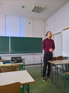 Emir Karadža (3)