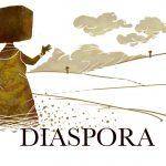 diaspora2-1024x683