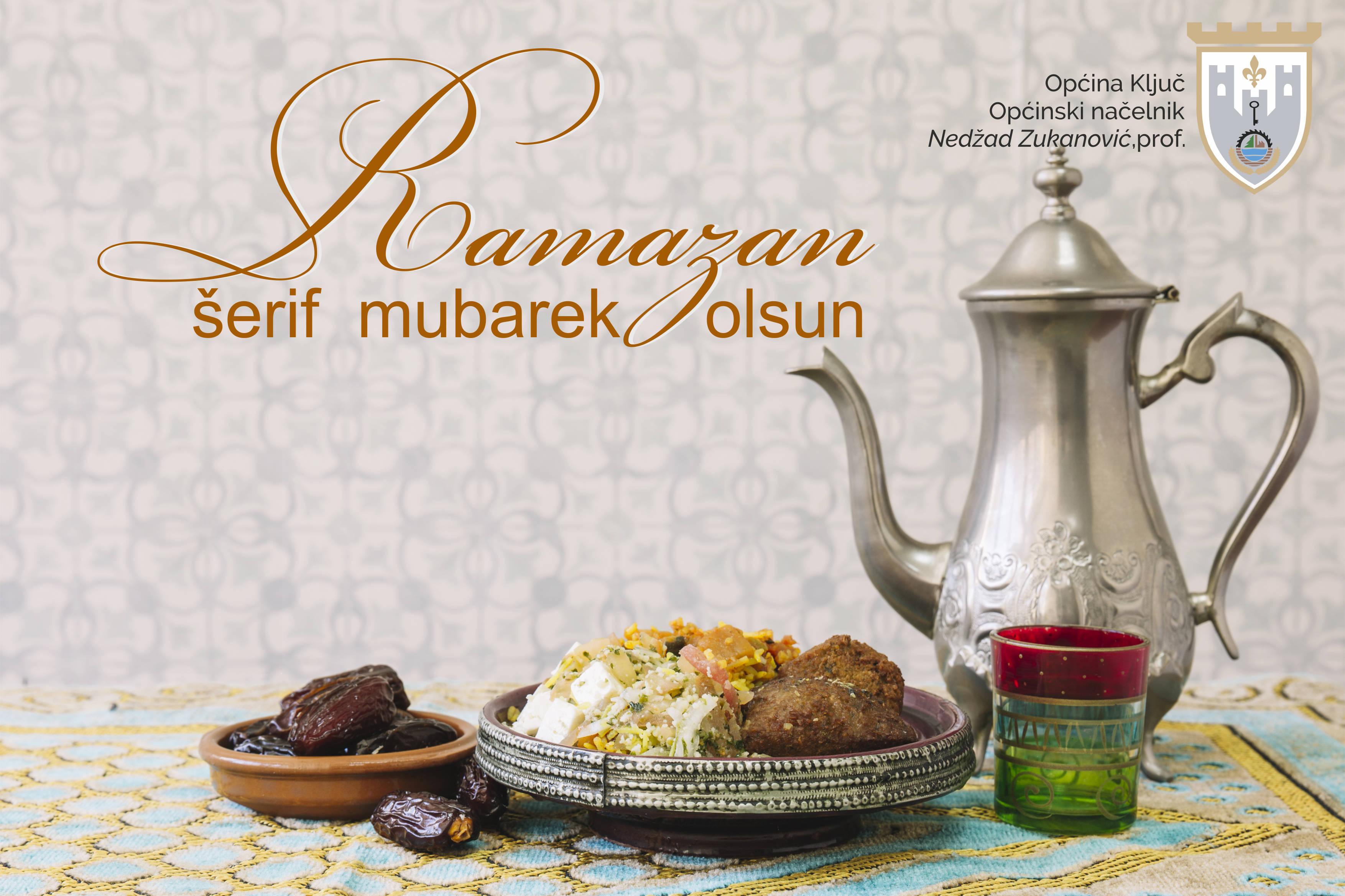 Ramazanska02