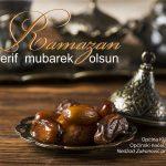 ramazanska01