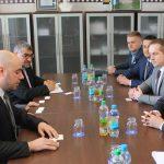 Katarski Hamdo Group zvanično odustao od kupovine DI Sanica u Ključu